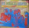 Douglas - Sir, Quintet