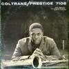 Coltrane, John