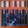 Taylor, Gene