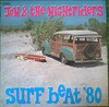 John & The Nightriders
