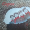 Beat Kvartet