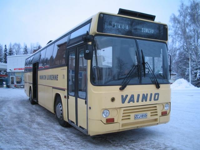 Vainion L. 78