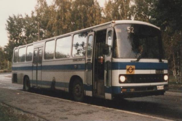 Tammelund 19