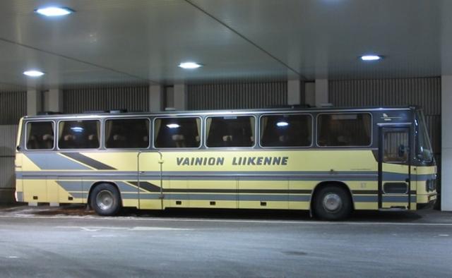 Vainion L. 57