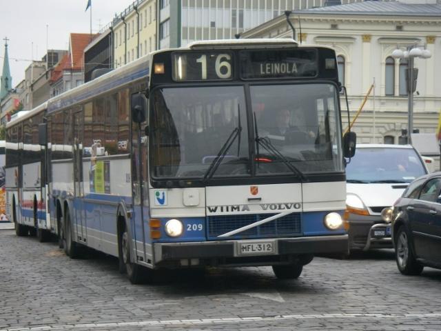 TKL 209