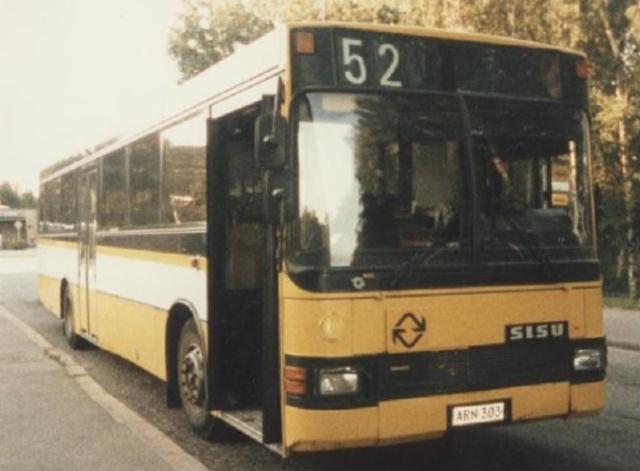 Tammelund 25