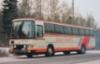 V. Omnibus 11