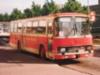 V. Omnibus 14