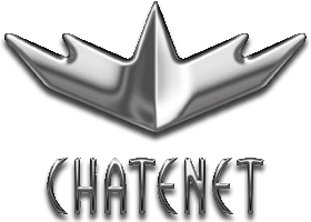 logo-chatenet.png