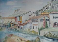 Estellan kaupunki