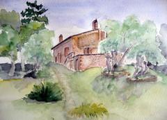 talo Toscanassa2