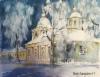 Ortodoksikirkko talvella (uusin)