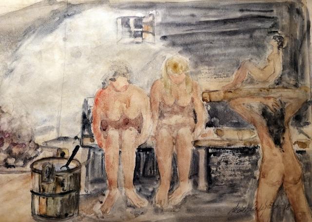 naisten_sauna