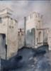 Gardajärven linnoituksia