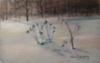 Talventörröttäjät