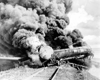 train_wreck-with-fire.jpg