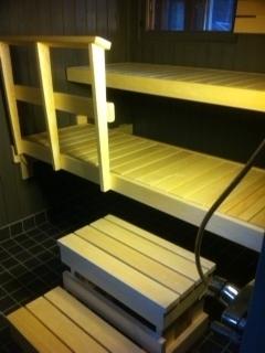 sauna_4