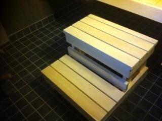 sauna_nousujakkara