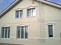 Ruotsin puolella 2