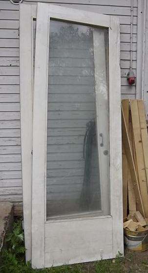 ovet  Rakennusperintoyhdistys net