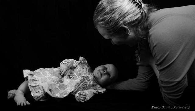 aiti-lapsi_kuvauksia_3