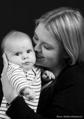 aiti-lapsi_kuvauksia_6