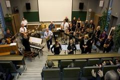 16.4.2012_rbbn_konsertti_omaisille_2