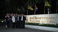 tjb_bangkokissa_lokakuussa_2007_16