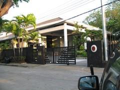 tjb_bangkokissa_maaliskuussa_2006_5