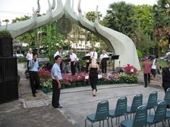 tjb_bangkokissa_maaliskuussa_2006_12
