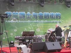 beijing_8