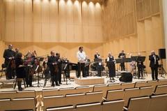 mikkelin_kaupunginorkesteri__ja_tesar_jazz_band_1