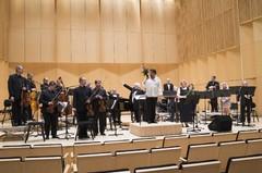 mikkelin_kaupunginorkesteri_ja_tesar_jazz_band_2