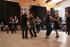 swing-tanssiaiset_112014_14