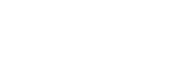 tesar-jazz-band-v1-nega.png