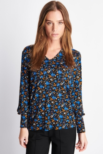 Flowers_blouse.&width=280&height=500