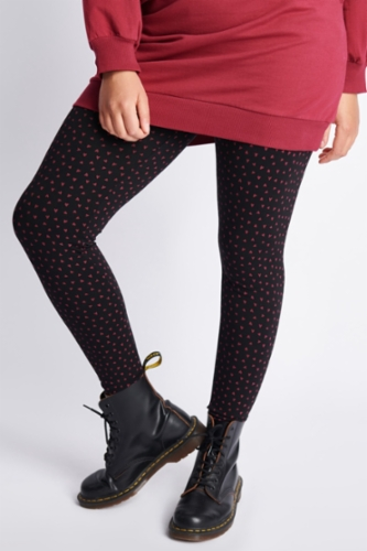 Hearts_tights.&width=280&height=500