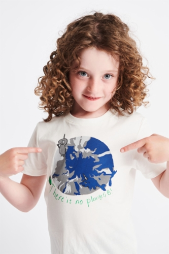 Peace_on_earth_t-shirt.&width=280&height=500