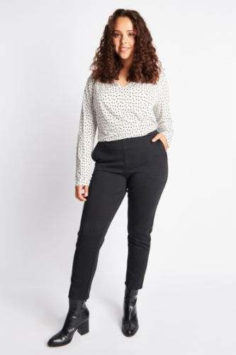Structured_cropped_pants_1.&width=280&height=500