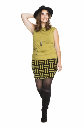blocks_skirt.jpg&width=280&height=500