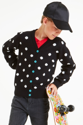 dots_knitted_young_cardigan.&width=280&height=500