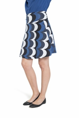 flow_magic_skirt.&width=280&height=500