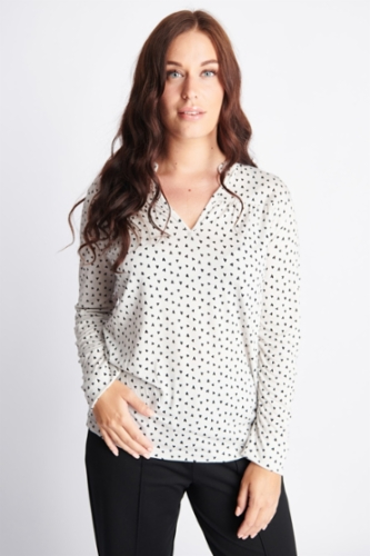 hearts_blouse_1.&width=280&height=500