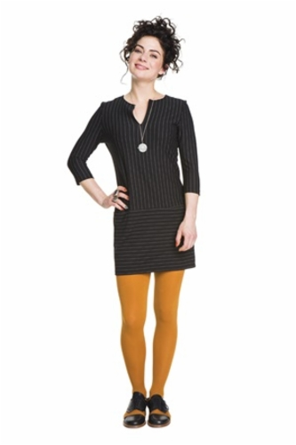 pinstriped_all_day_tunic.jpg&width=280&height=500