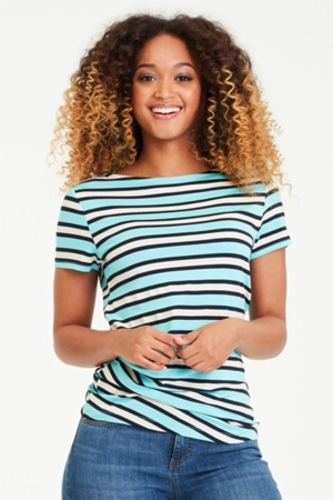 striped_boatneck_tee.jpg&width=280&height=500
