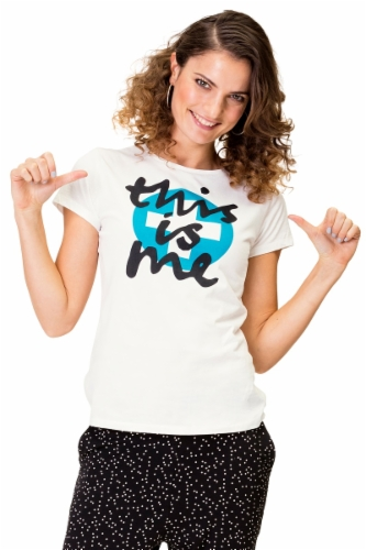 this_is_me_tee.jpg&width=280&height=500
