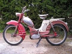 jupiter 1960