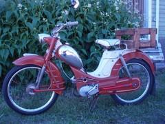 jupiter swing_1961