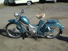 simpson sr2e 1964