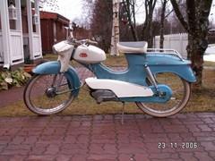 solifer export 1961 (2)